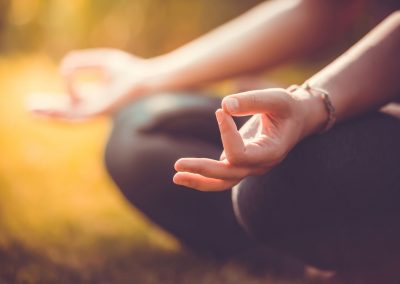 Yoga lespagina
